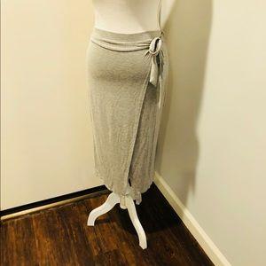 ad0f1cce4b Melanie Chavira's Closet (@chavira01)   Poshmark